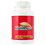 Learn More About Virility EX